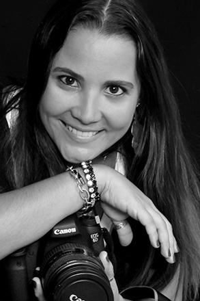 Manuella-Domenico